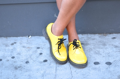 yellow thecowlickstudded 7