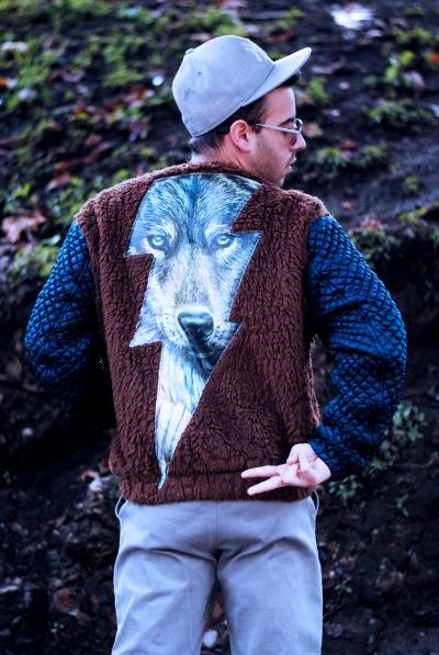 furwolf thecowlickstudded 4